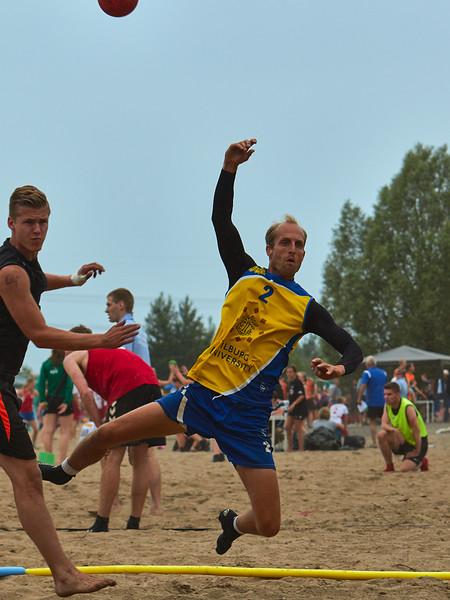 Molecaten NK Beach Handball 2015 dag 2 img 476.jpg