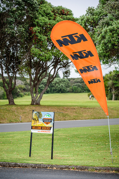 2018 KTM New Zealand Adventure Rallye - Northland (92).jpg