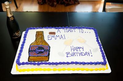 Emma Allen Birthday Party 4-30-11 by Jon Strayhorn