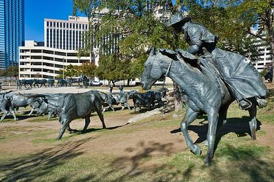 Dallas 2011