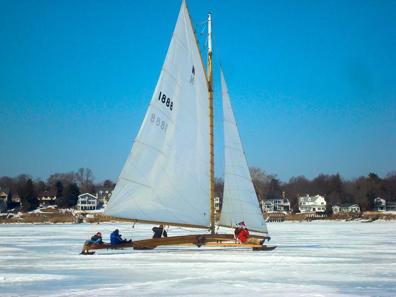 150309_Strand Iceboats_111.jpg