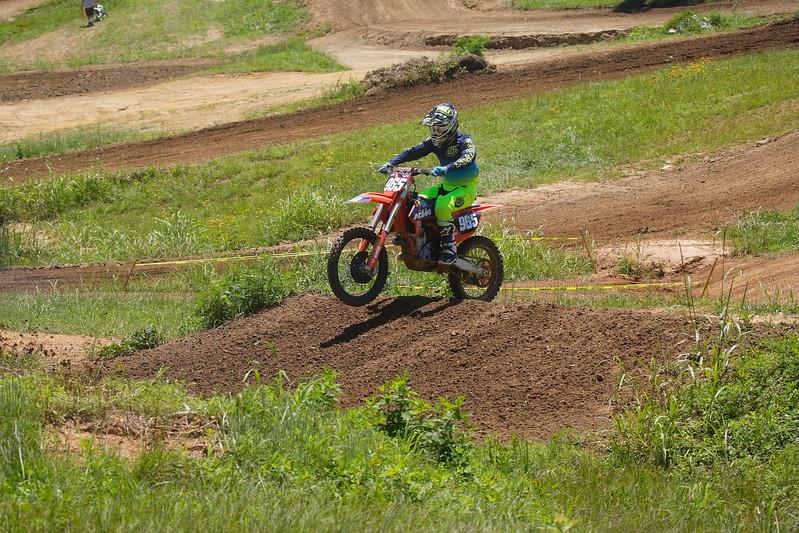 FCA Motocross camp 20171066day2.JPG