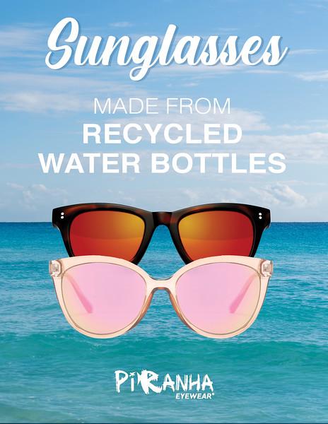 RecycleGlasses11.jpg