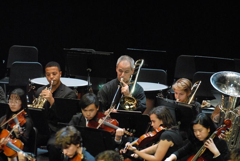 2017_11_15_OrchestraConcert215.JPG