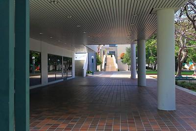 Downtown Miami & South Beach