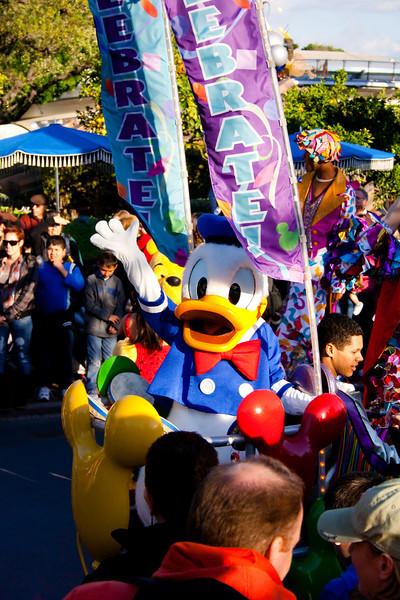 2010 - Jan - 18-24 - Family Disneyland Trip-9362