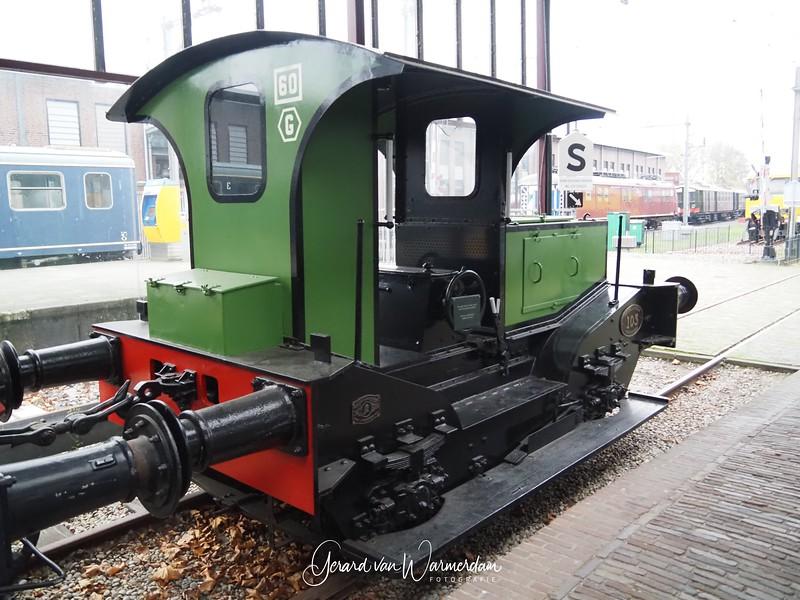 20201129 Spoorwegmuseum GvW 007.jpg