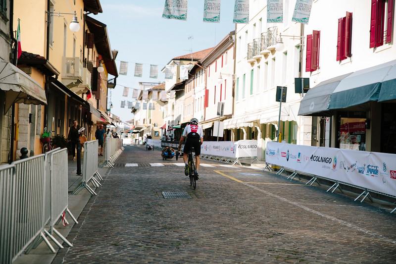 ParaCyclingWM_Maniago_Zeitfahren-27.jpg