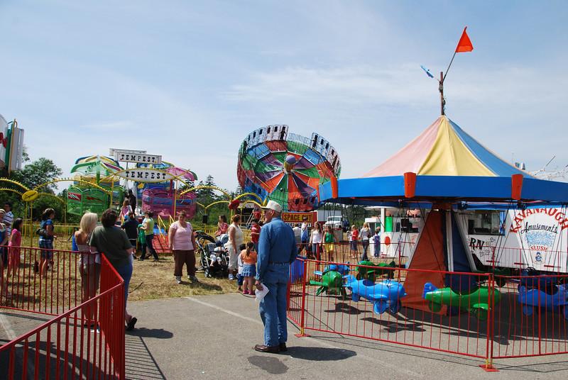 Rotary Festival - 03