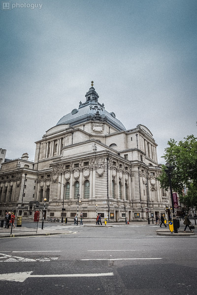 20140728_LION_LONDON (38 of 48)