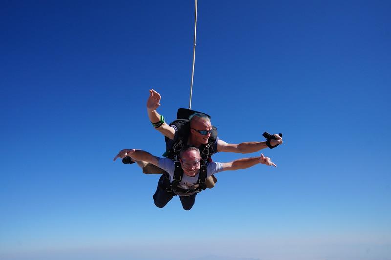 Brian Ferguson at Skydive Utah - 152.JPG