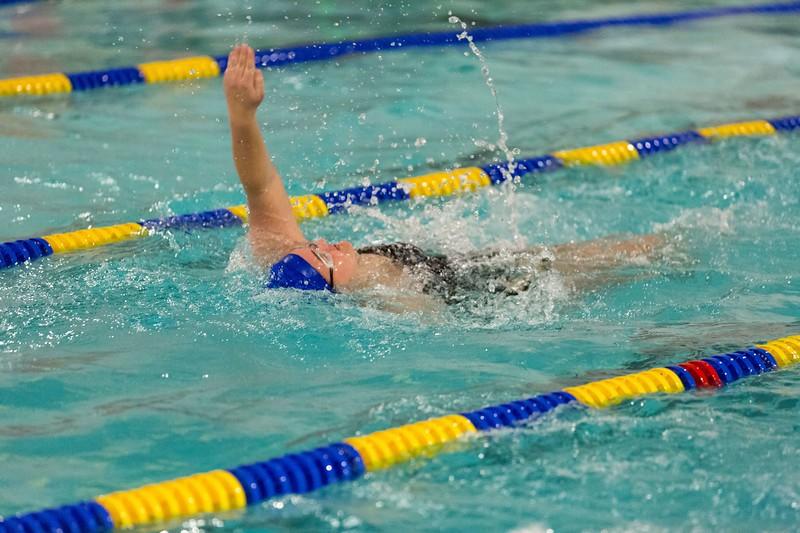 MMA-Swimming-068.jpg