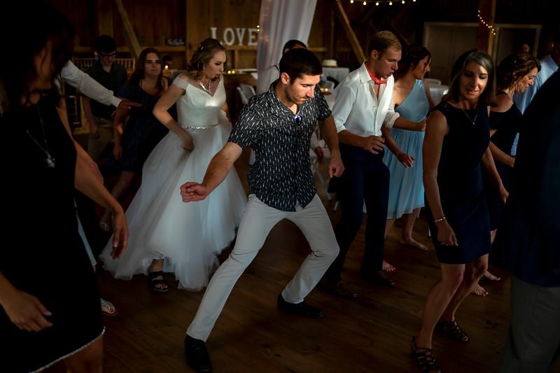 Morgan & Austin Wedding - 656.jpg