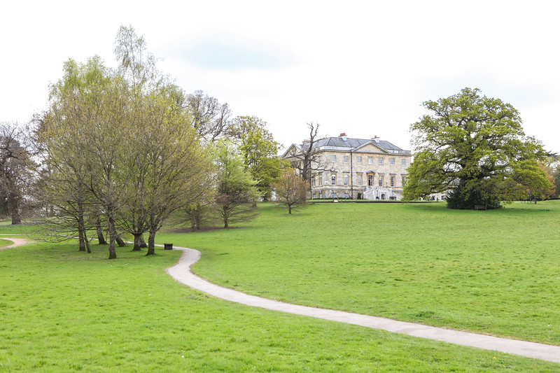 Botleys-Mansion-0057.jpg