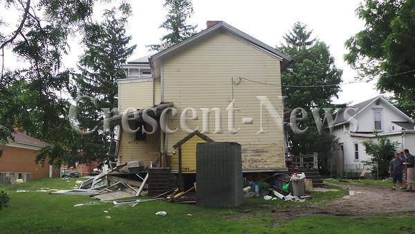 06-24-14 NEWS Wauseon House