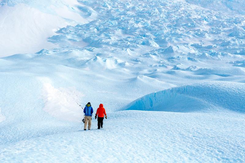 drake icefall -1-16-18110116.jpg