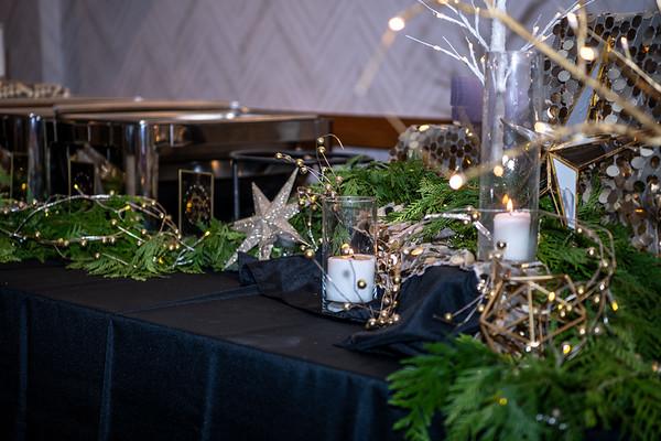Horsley Ortho Christmas 2020
