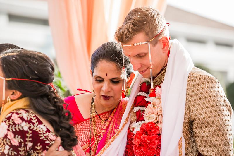 Wedding-2262.jpg