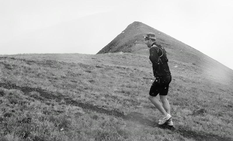 Breck Crest-15.jpg
