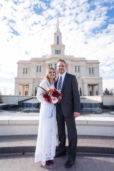 wlc Riley and Judd's Wedding2562017.jpg