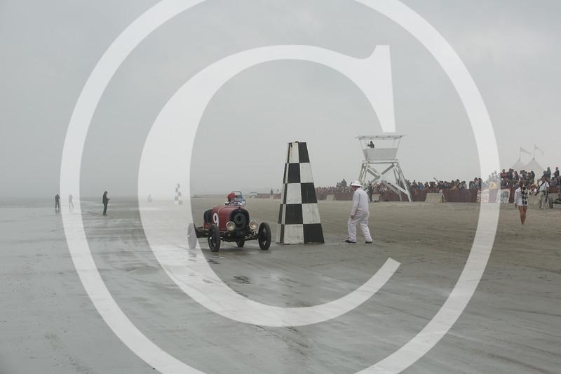 race of gentlemen-1298.jpg