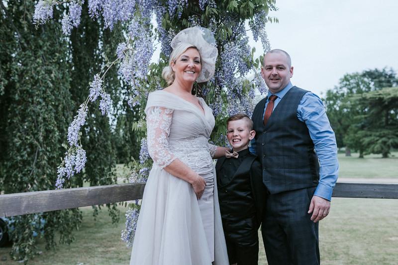 The Wedding of Kaylee and Joseph  - 546.jpg