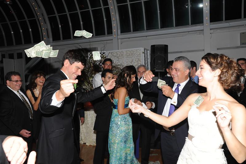 SA Wedding-415.JPG