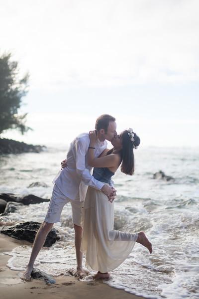 kee-couple-kauai-15.jpg