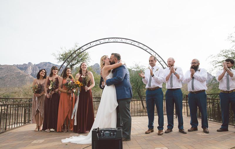 Nick and Charlotte Nelson Wedding-4087.jpg