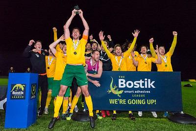 Horsham 2-1 Ashford (£2 Single Downloads. £65 Gallery Download. Prints from £3.50)