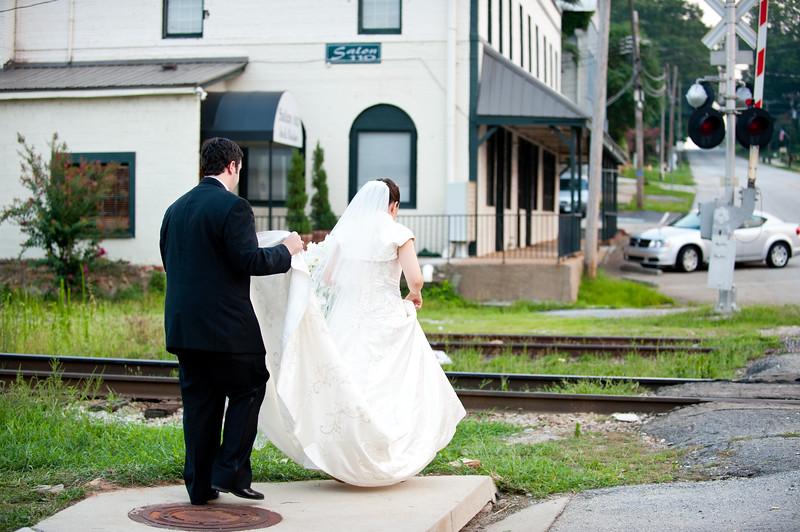 Alexandra and Brian Wedding Day-493.jpg