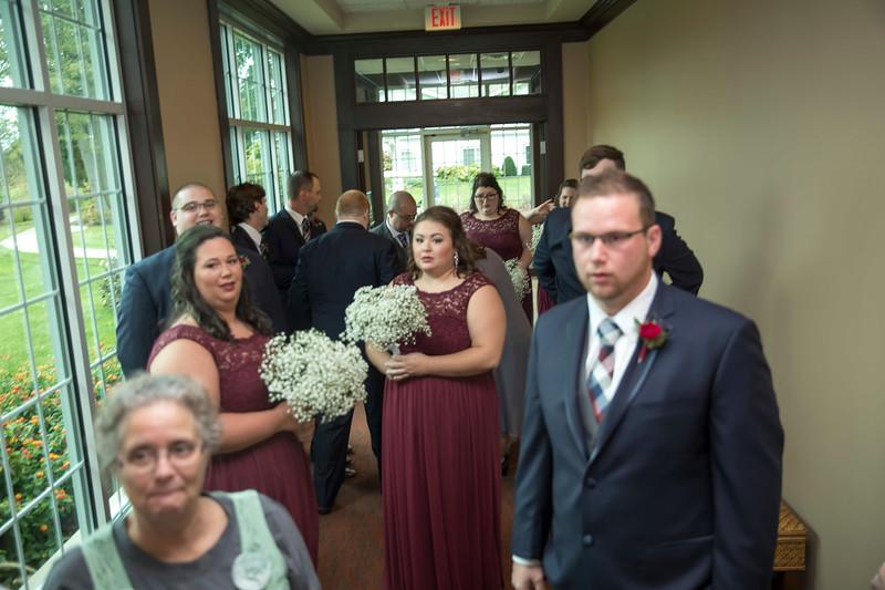 Amanda & Tyler Wedding 0378.jpg