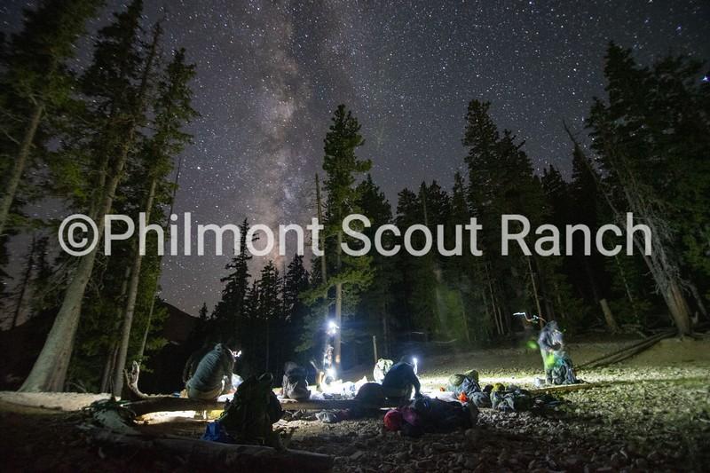 2ndPhilmontSkies_2019_Philmont Skies_JackRodgers_3 am Alarm_Baldy Saddle_643.jpg