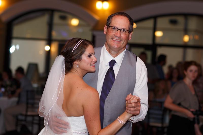7-25-2015 Erin and Nick-702.jpg