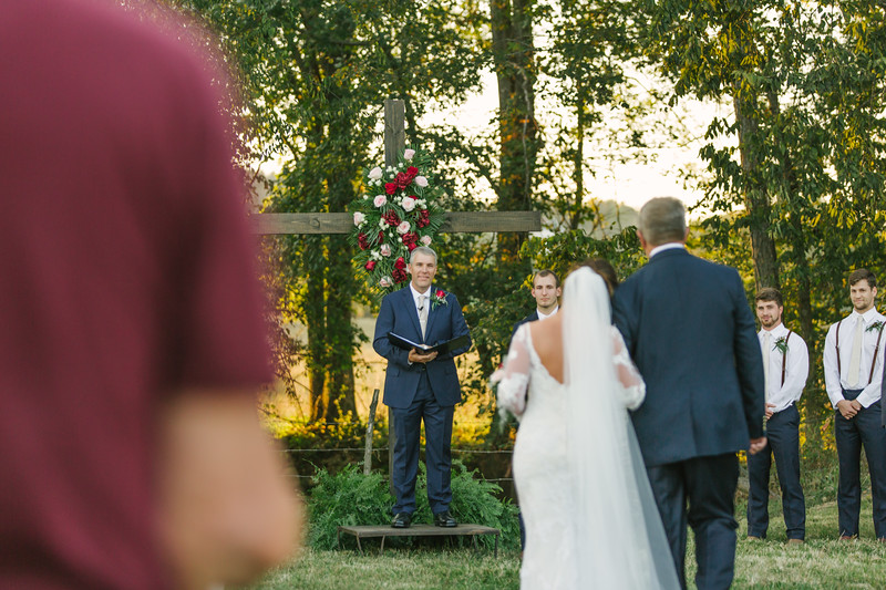499_Aaron+Haden_Wedding.jpg