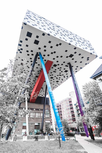Art college Toronto-8.JPG