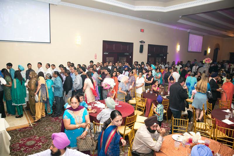 Mirage Banquet Hall_0297.jpg