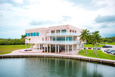 The Offices of Palmetto Bay