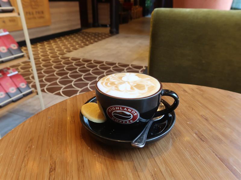 IMG_9430-highlands-latte.JPG