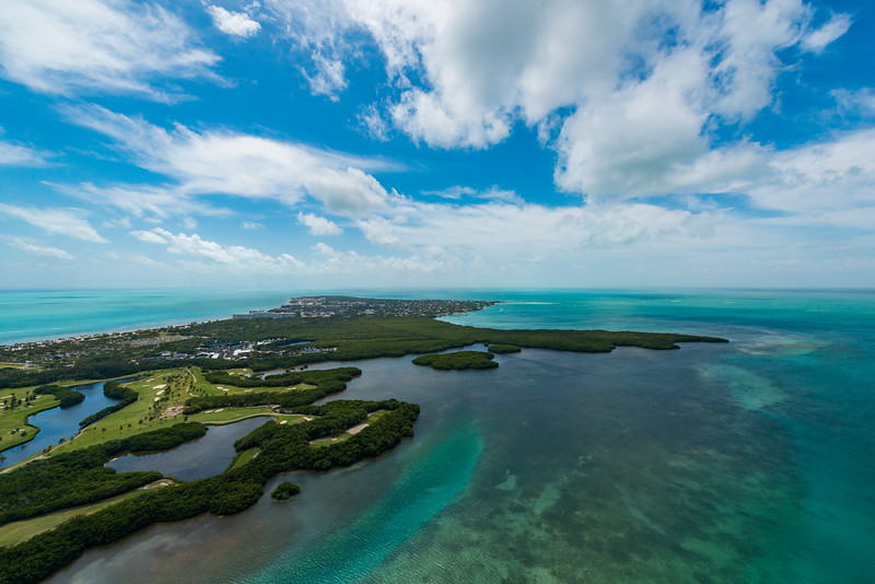 Miami-107.jpg
