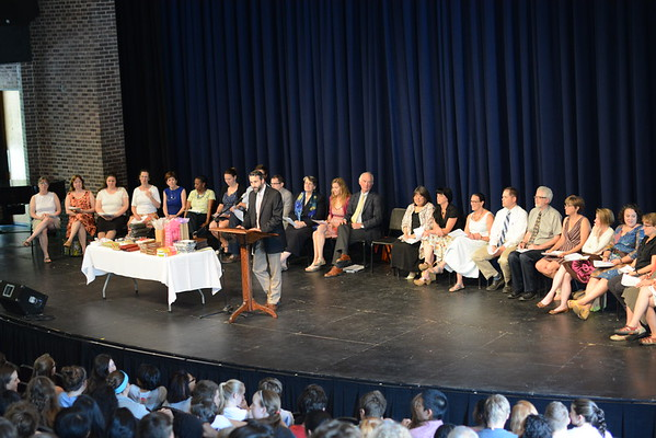 2015-05-29 US 2014-2015 Awards Assembly