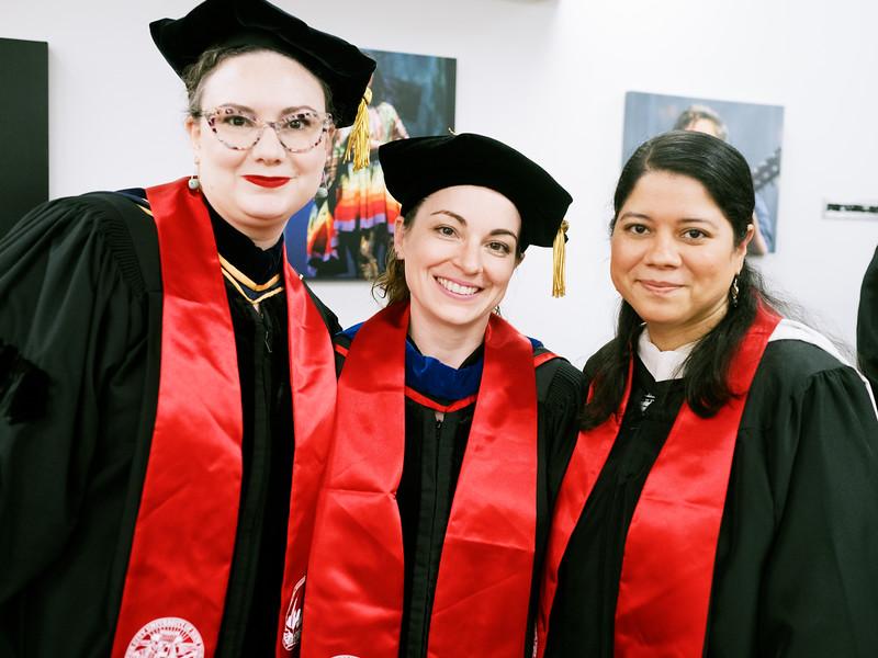 19.6.6 Macaulay Honors Graduation-053.jpg