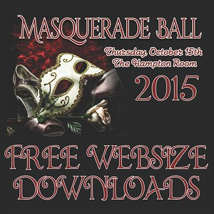 2015.10.15 Masquerade Ball FREE WEBSIZE DL