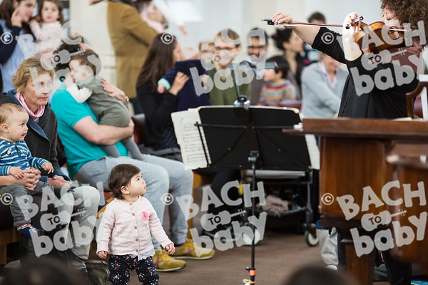 Bach to Baby 2018_HelenCooper_IslingtonHighbury-2018-04-07-27.jpg