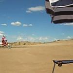 Dirt Bike - Movie I.mov
