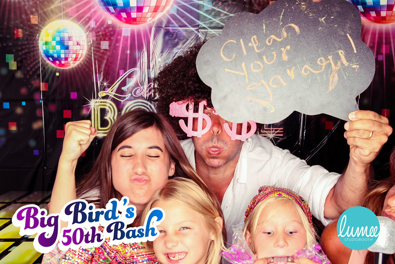 Big Bird's 50th Bash-195.jpg