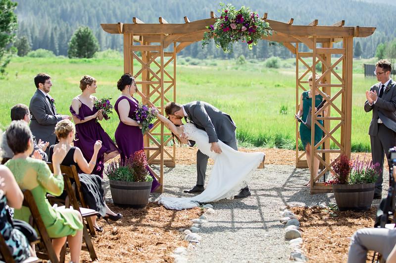 xSlavik Wedding-4047.jpg