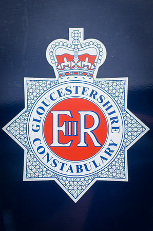175 Years of Gloucestershire Constabulary