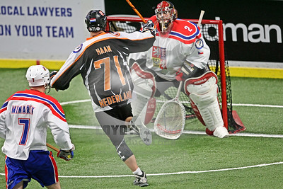 RIchard Haan - Netherlands - WILC2019