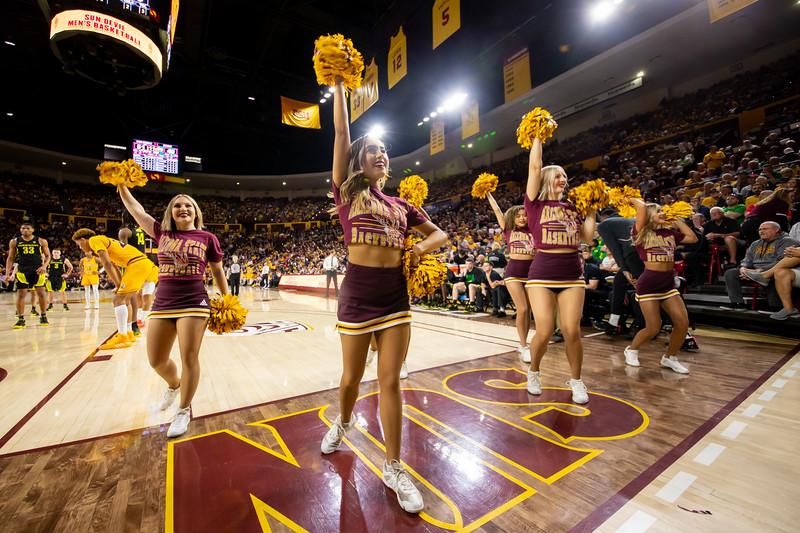 ASU_Mens_Basketball_Oregon_159.jpg